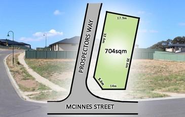 31 McInnes Street, Big Hill