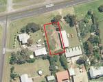 Lot 1 Windham Street, Narrawong