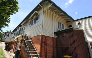 7 / 566 Sandgate Road, Clayfield