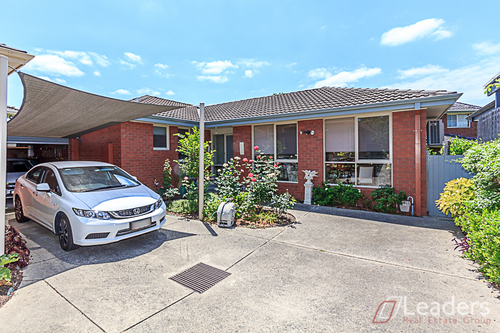 2 / 69 Essex Road, Mount Waverley