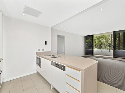 113 / 20 Epping Park Drive, Epping