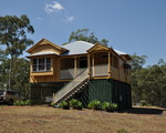 1646 Gatton Esk Road, Churchable