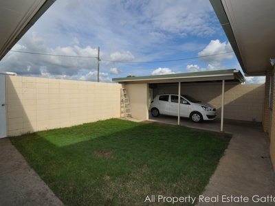 1A Victoria Street, Forest Hill