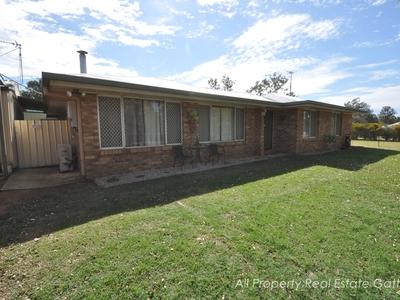 131 Old Toowoomba Road, Placid Hills