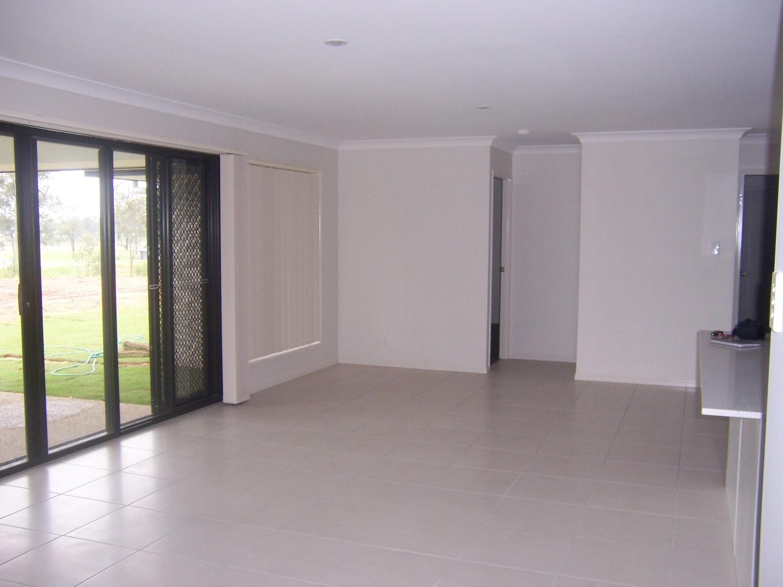 Room 4/8 Boysen Court, Adare
