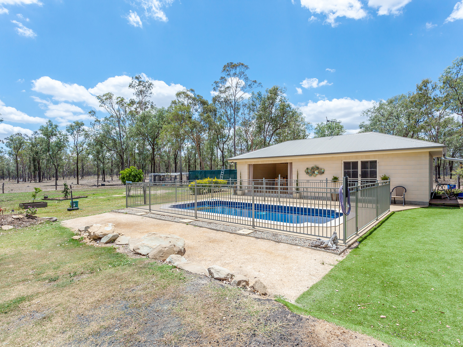 Lot 342 Haslingden Road, Lockyer Waters