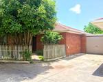 3 / 320 Windermere Street, Ballarat Central