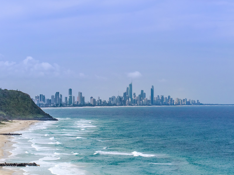 22c / 973 GOLD COAST HWY, Palm Beach