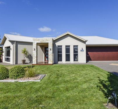 4 Grey Terrace, Millicent