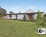 89A Highton Lane, Mansfield