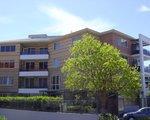34 / 1 Janoa Place, Abbotsford