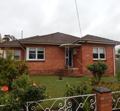 117 Maud Street, Geelong