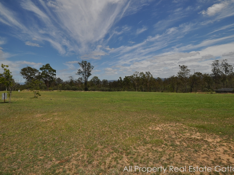 Lot 7 Rangeview Drive, Gatton