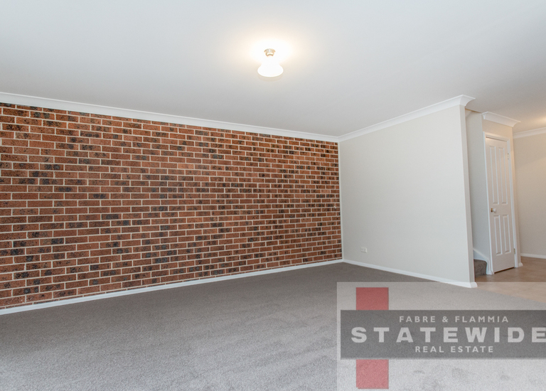 5 / 29-31 BARBER ST, Penrith