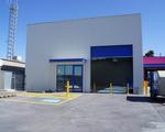 Warehouse 2 / 33 Hamilton Street, Horsham