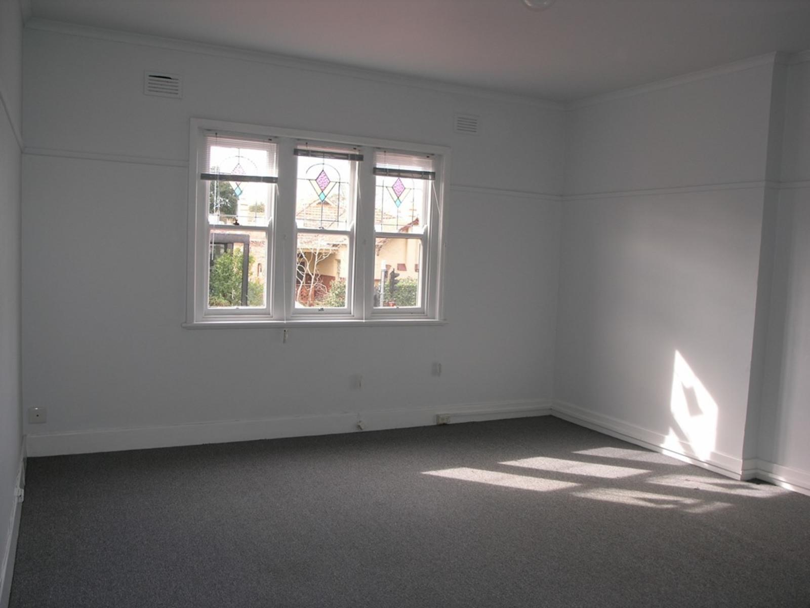 Residence / 106 Canterbury Road , Canterbury