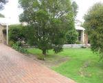 4 Roundhay Court, Berwick