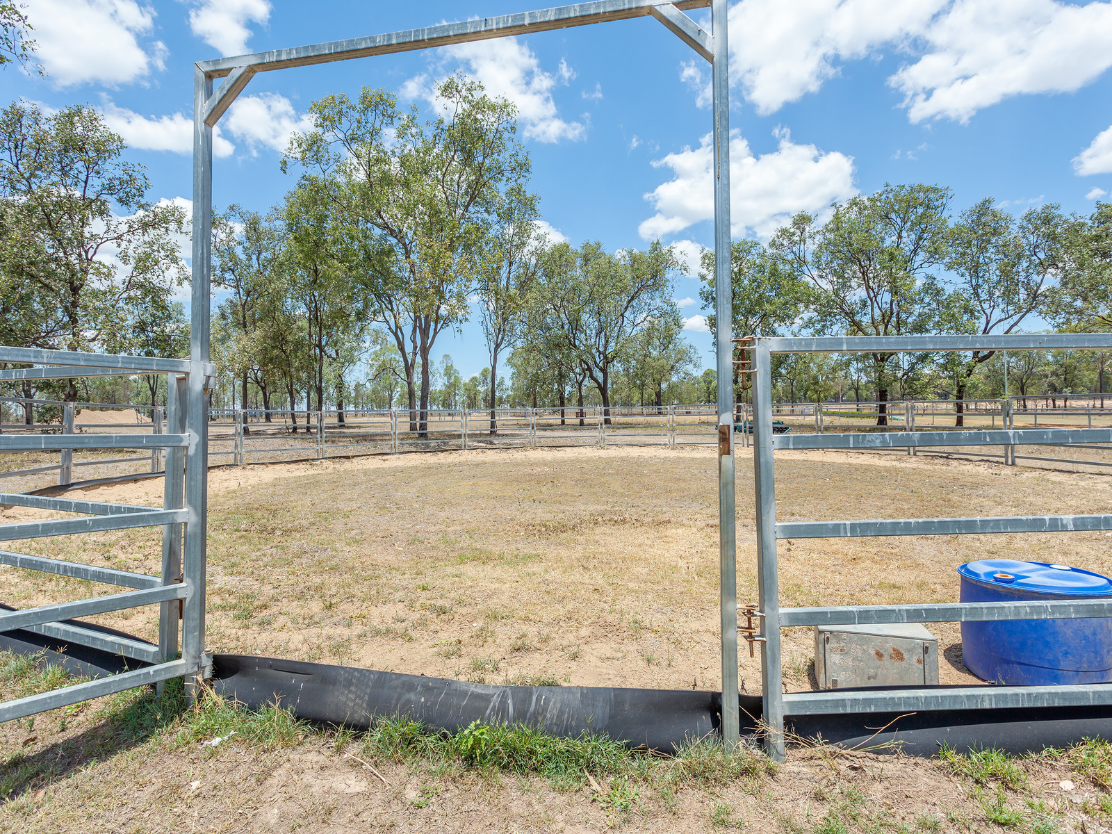 Lot 342 Haslingden Road, Lockyer Waters