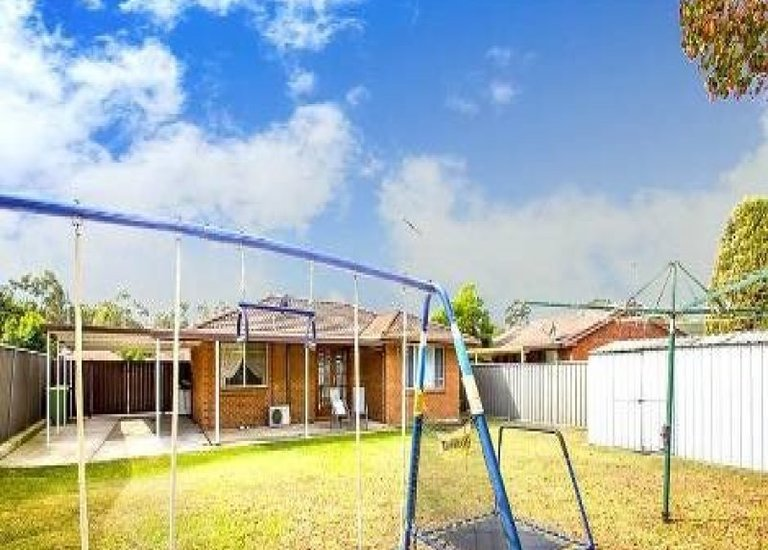 29 Goldmark Crescent, Cranebrook