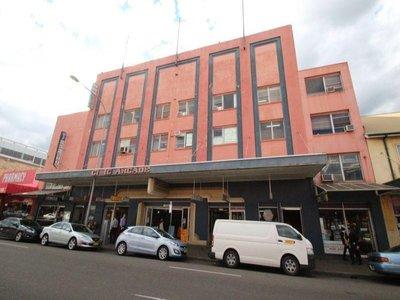 2 / 48-50 George  St, Parramatta