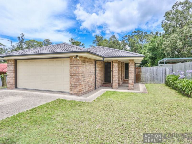 31A Ipswich Street, Riverview