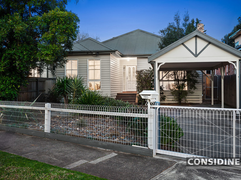 42 Coonans Road, Pascoe Vale South