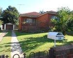 20 Ferris Street, North Parramatta
