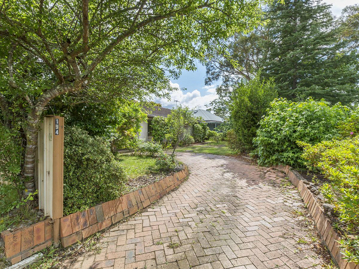 194 Hawkesbury Road, Winmalee