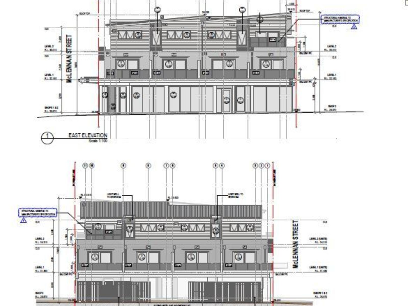 1-3 Llewellyn Place, Eumemmerring