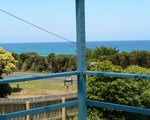 59 Great Ocean Road, Skenes Creek