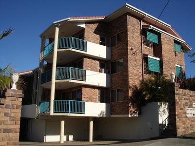 9 / 18 Morrow Street, Taringa