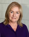 Valerie Jones