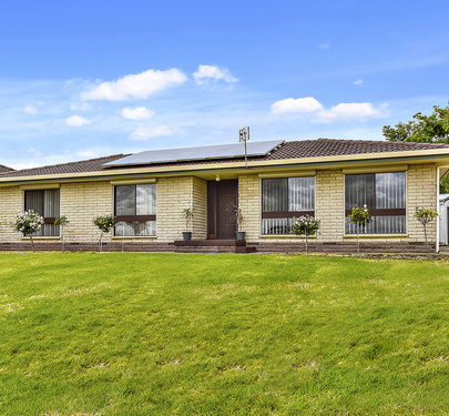 2 Campbell Street, Millicent