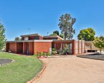 916 Koorlong Avenue, Irymple