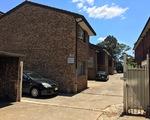 1 / 23 Hughes Street, Cabramatta
