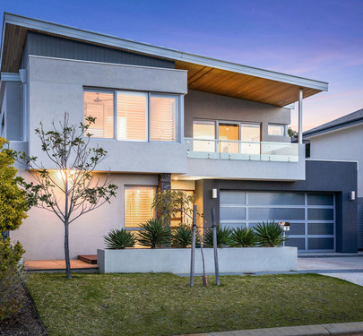 3 Hanlin Court, Gwelup