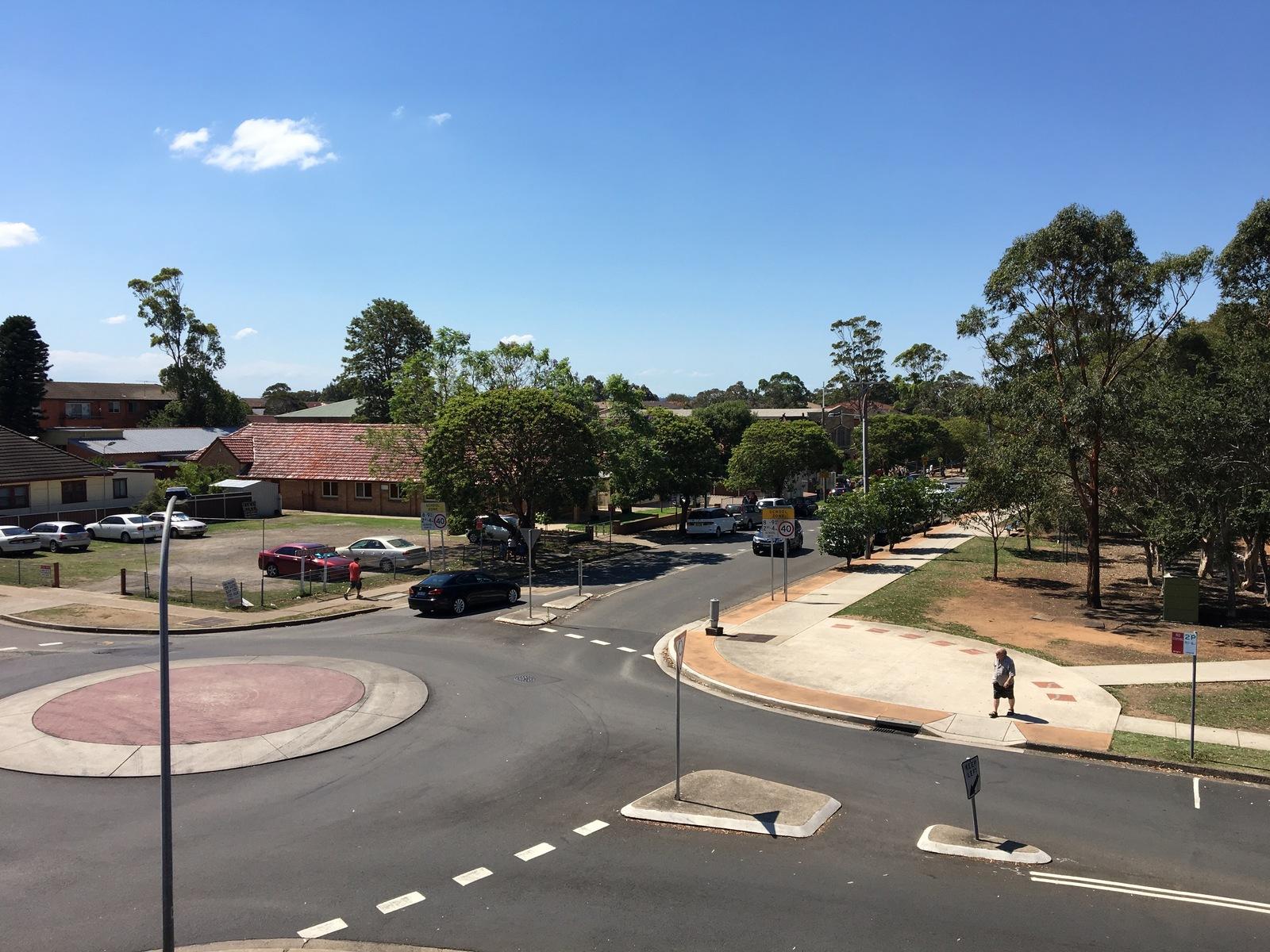 6 / 8 McBurney Road, Cabramatta