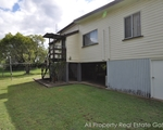 Unit 3 / 110 Railway Street, Gatton