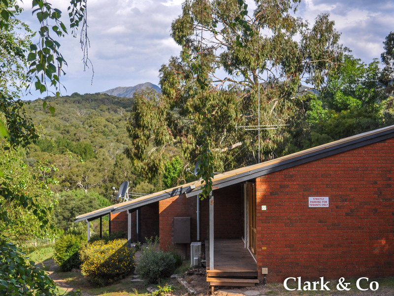 27 Changue Road, Merrijig