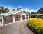 173 Williams Road, Millicent