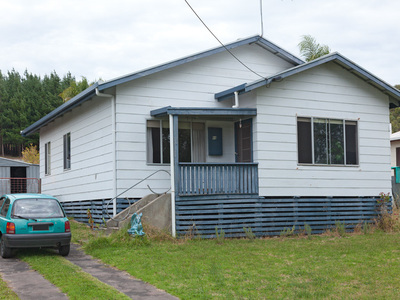 44 Brown Street, Mount Burr