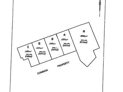 Shed 4/3 Enterprise Circuit, Maryborough