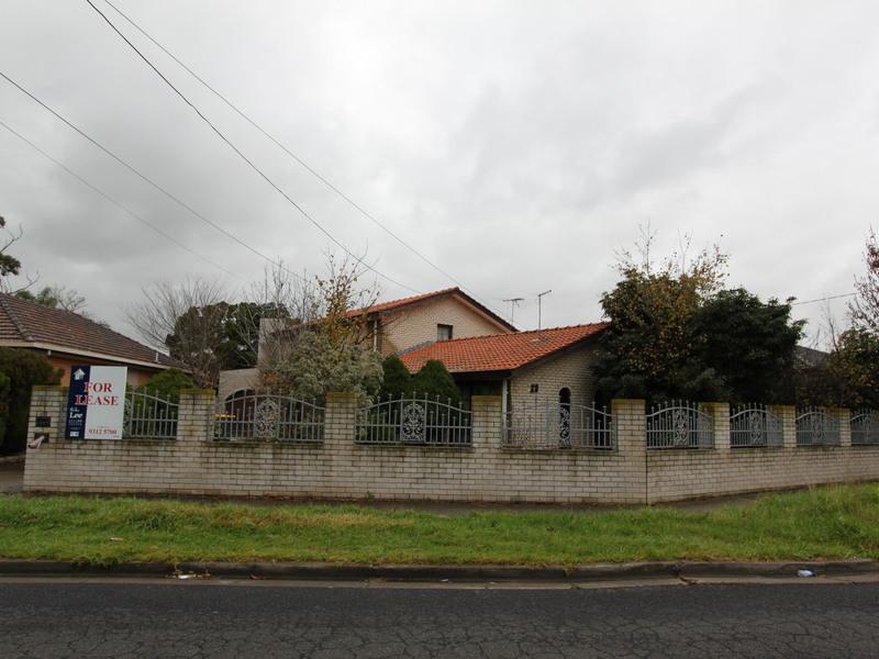 23 Oleander Drive, St Albans