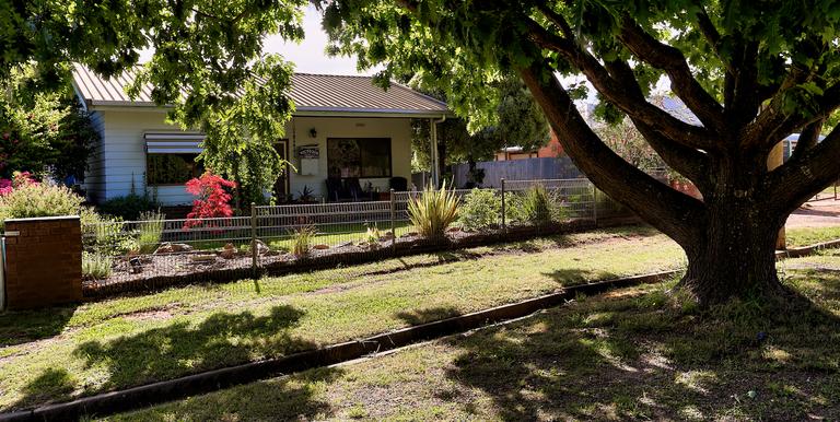 36 Main Street , Strathbogie