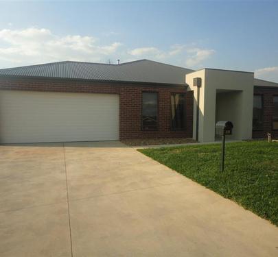 22 Inwood Crescent, Wodonga