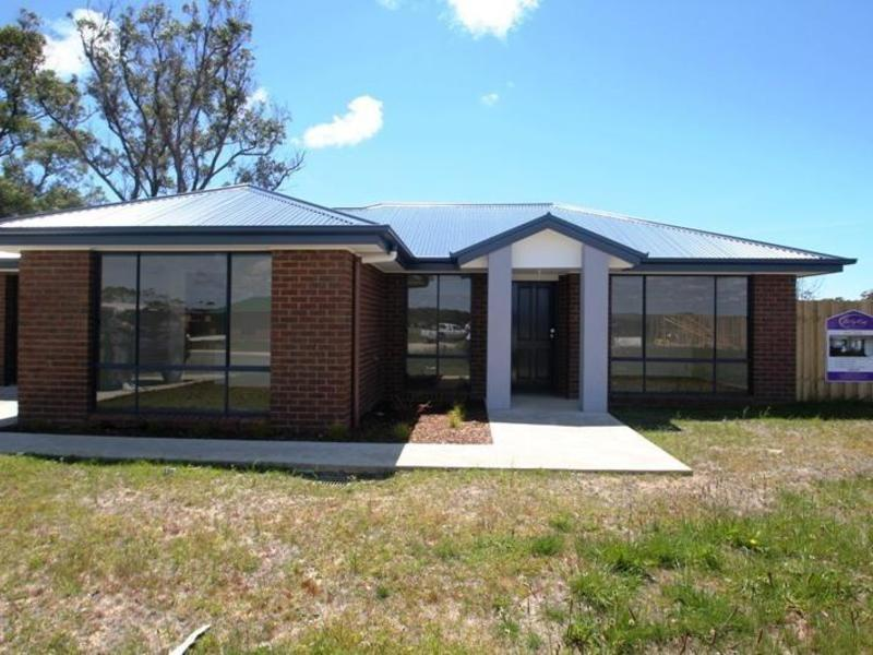 39 Tier Hill Drive, Smithton