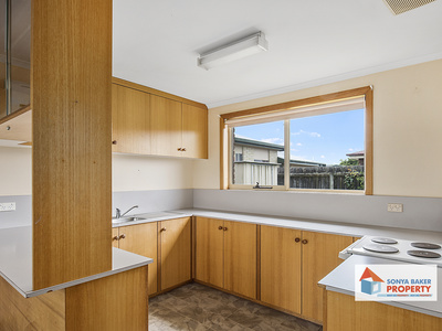 3 / 5 Church Street, Wynyard