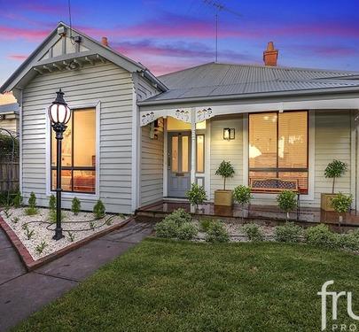 241 McKillop Street, East Geelong