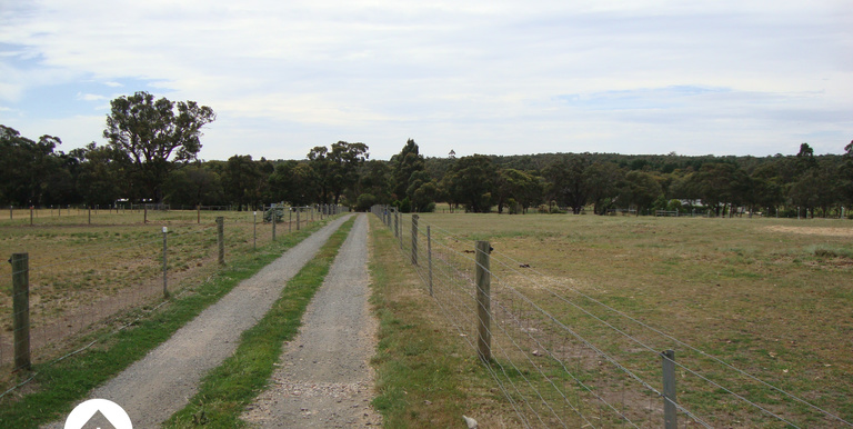 488 Wilsons Road, Haddon
