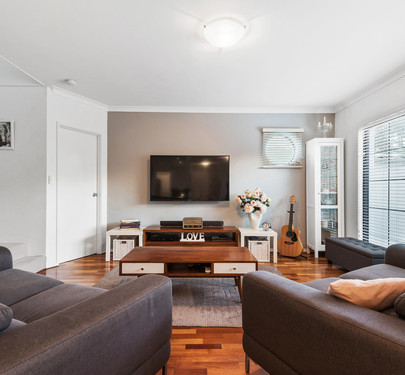 1/74 Central Avenue, Maylands